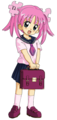 Wikipe-tan sailor pink.png