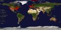Wikipedia-global.png