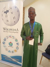 Wikipedia Kano Workshop 16.jpeg
