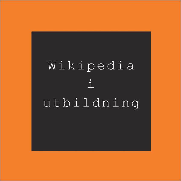 File:Wikipedia i utbildning broschyr.pdf