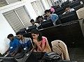 Wikipedia workshop by CIS-A2K in Kagal on 9 Jan 2020 (1).jpg