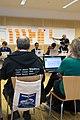 Wikisource Conference Vienna 2015-11-21 13.jpg