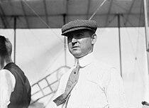 Wilbur R. Kimball (1863-1940) in 1911.jpg