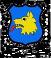 Wilcza Głowa 1662.png