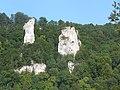Wildensteiner Burg Hexenturm 2.jpg
