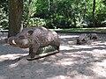 Wildschweinfamilie Südpark Spandau.jpg