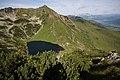 Wildsee kitzbüheler alpen9016.JPG