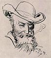 Wilhelm busch.jpg