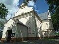 Wilkołazki kościół 1.jpg