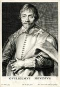 Willem-Hondius.png