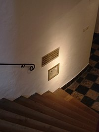 Balthasar g rard wikipedia the free encyclopedia for Balthasar floors