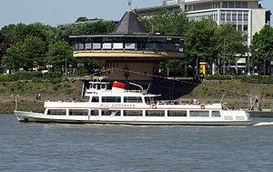 Willi Ostermann (ship, 1965) 003.jpg