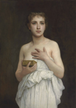 William-Adolphe Bouguereau - Pandore 1890.png