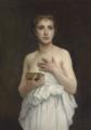 William-Adolphe Bouguereau - Pandore 1890.png