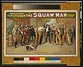 William Faversham in The squaw man LCCN2014635474.jpg