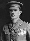 William Hardham VC.jpg