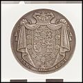 William IV proof crown MET DP100438.jpg