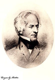 William Jay, crayon portrait by Martin.png