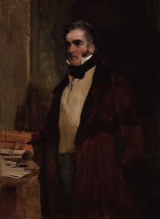 William Lamb, 2nd Viscount Melbourne British Whig statesman