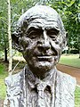 William McMahon bust.jpg
