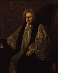 William Wake by Thomas Hill.jpg