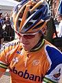 William Walker (cyclist).jpg
