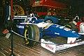 Williams FW18 at Beaulieu National Motor Museum (2).jpg