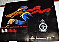 Willie The Wolf From The West Halifax nose art Flickr 3243469370.jpg