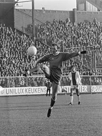 Willy van de Kerkhof 1977.jpg