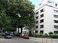 WilmersdorfZähringerstraße.JPG