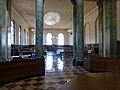 Wilson Library, Second Floor Reading Room, east wing.jpg