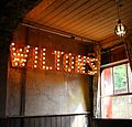 Wilton's Music Hall Sign.jpg