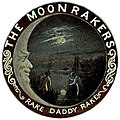 Wiltshire Moonrakers postcard vignette.jpg