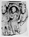 Wind God Helios in Gandhara.jpg