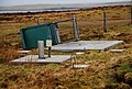 Wind damage^ - geograph.org.uk - 1289409.jpg