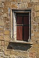 Window of Maison Goorsse.jpg