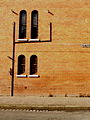 Windows in Parkfield Street.jpg
