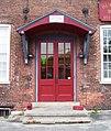 Windsor Print Works entrance.jpg