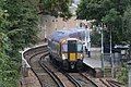 Windsor and Eton Riverside - SWR 458502+458527 (SWT livery).JPG