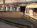 Winkelcentrum Heksenwiel DSCF5087.JPG