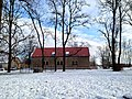 Winter - panoramio (73).jpg