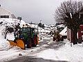 Winter in Lillesand - panoramio.jpg