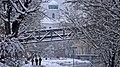 Winter in Passau (8391586533).jpg