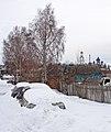 Winter in Rogachevo - Moscow Region, Russia - panoramio.jpg