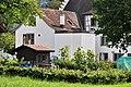 Winterthur - Schloss Wülflingen mit Waschhaus und Scheune, Wülflingerstrasse 214 2011-09-11 15-01-06.JPG
