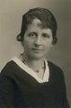 Winterthurer Bibliotheken 172702 Emma Sulzer-Forrer 1882-1963 Bildhauerin um 1900.tif