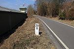 Wipperfürth - Beverstraße - Alte Bahnstrecke + Flugplatz 01 ies.jpg