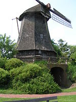 Wippingen Windmühle.JPG