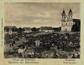 Wirballen1911Veržbolovo.png