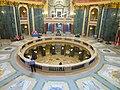 Wisconsin State Capitol Rotunda - panoramio.jpg